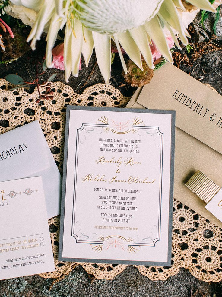 19 Disney Wedding Ideas That Arenu0027t Cheesy