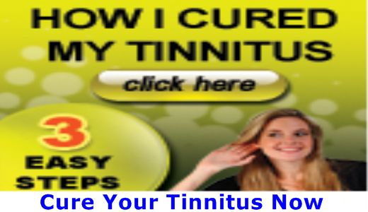 What Is Tinnitus? What Causes Tinnitus? Tinnitus Treatment... http://www.shoutitall.com/2014/03/what-is-tinnitus-what-causes-tinnitus.html