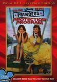 Princess Protection Program [Royal B.F.F. Extended Edition] [DVD] [Eng/Fre/Spa] [2009], 05811100