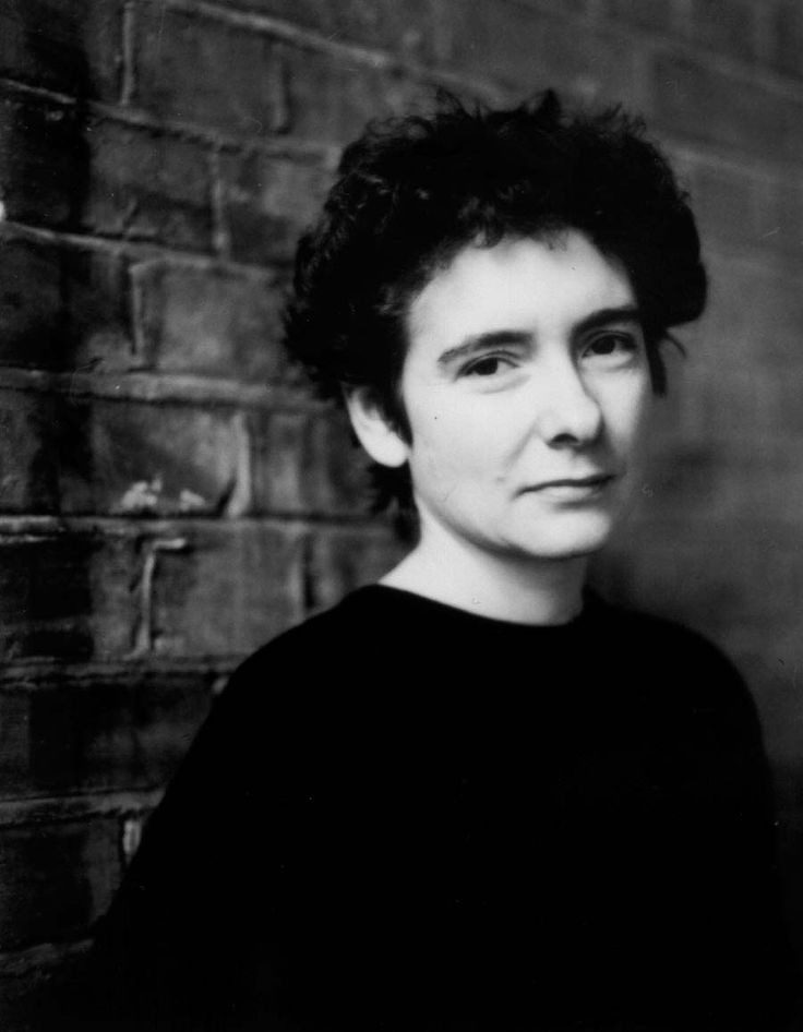 Jeanette Winterson on the Value of Art to the Human Spirit | Brain Pickings