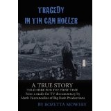Tragedy in Tin Can Holler (Paperback)By Rozetta mowery