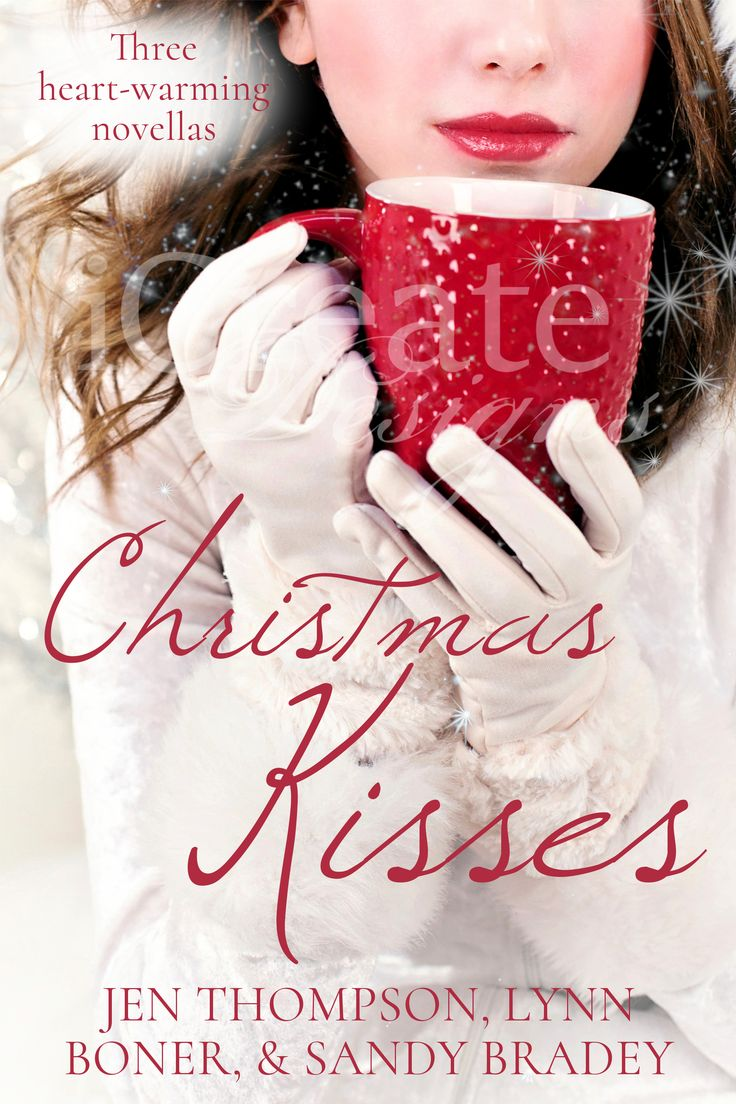 Christmas Romance Book Covers ~ Images about contemporary romance on pinterest