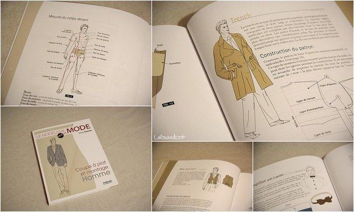 le modelisme de mode vol. 5