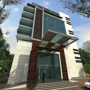 We offer Design Consultancy Services for Architectural and Interior Design Projects.