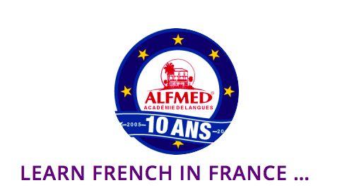 ALFMEDフランス最南端、地中海まですぐの街ペルピニャンにある語学学校で、フランス語はもちろんのこと他の外国語を学ぶこともできます。 また語学のとどまらず、文化、歴史、食文化、社会などについても同時に学べるようなプログラムが組まれています。 アクティビティも充実しておりフランス語を学ぶのにとても良い環境です。