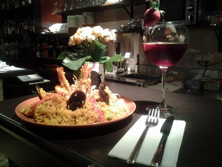 ΓΕΥΣΗ | 5 διευθύνσεις για αληθινή ισπανική κουζίνα στην Αθήνα