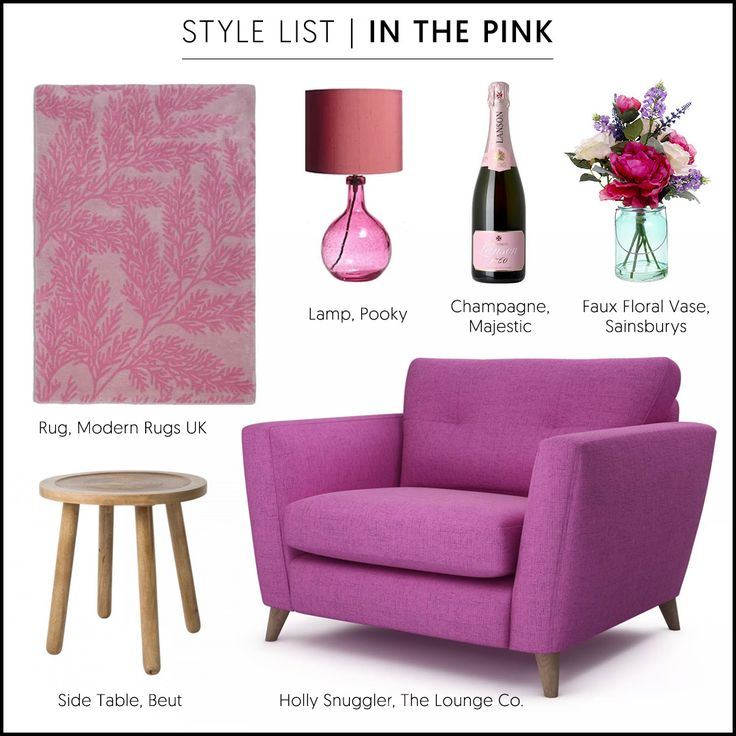 50 best Interior Style List images on Pinterest | Blues, Chair ...