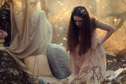 je suis un lapin: Gardens Beds, Forests, Dreams, Magic Photography, Kelly Steffey, Fashion Photography, The Secret Gardens, Cute Pictures, Fairies Tales