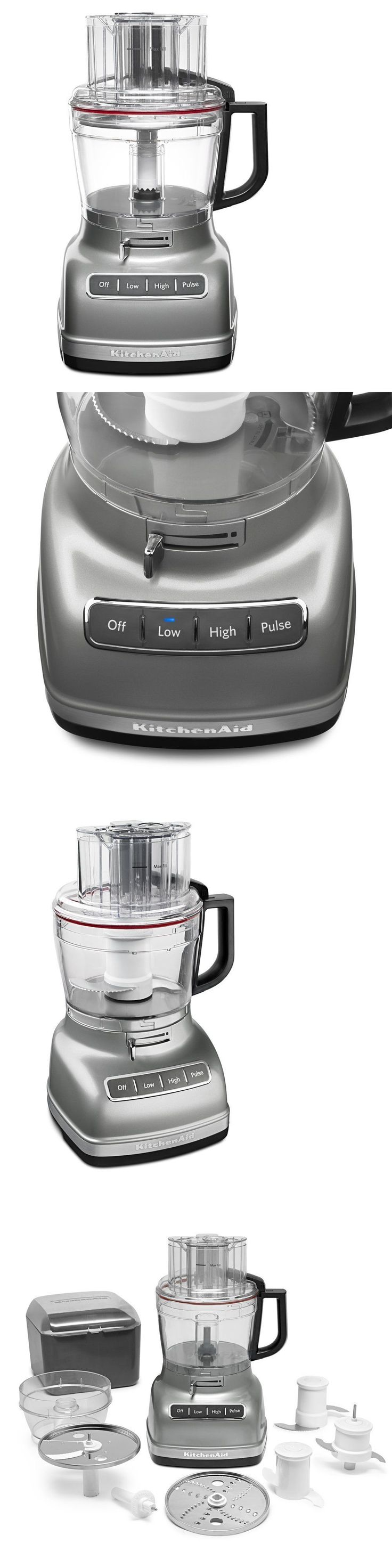Where Can I Buy Appliances Best 20 Kitchen Appliances Brands Ideas On Pinterest Stoves