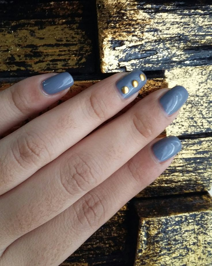 Give a little push for ESSIE Petal Pusher