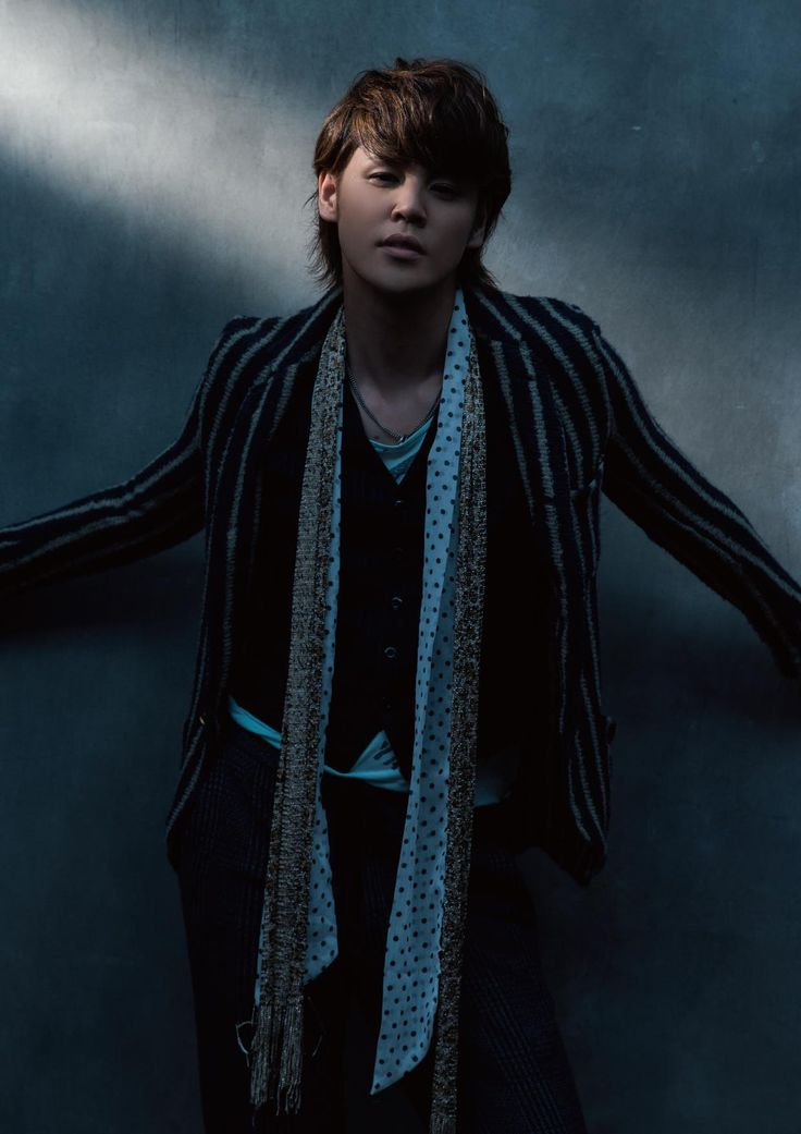 167 best Miyano Mamoru images on Pinterest | Actors, Voice ...