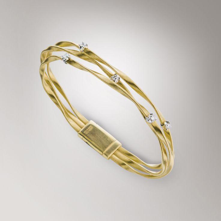 Marco Bicego Marrakech Women's Bracelet