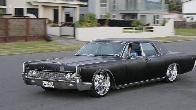 custom 1967 lincoln continental cars pinterest cars lincoln and lincoln continental. Black Bedroom Furniture Sets. Home Design Ideas