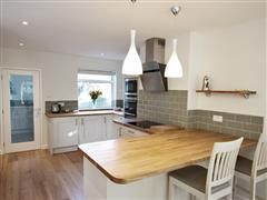 Norwich Kitchens