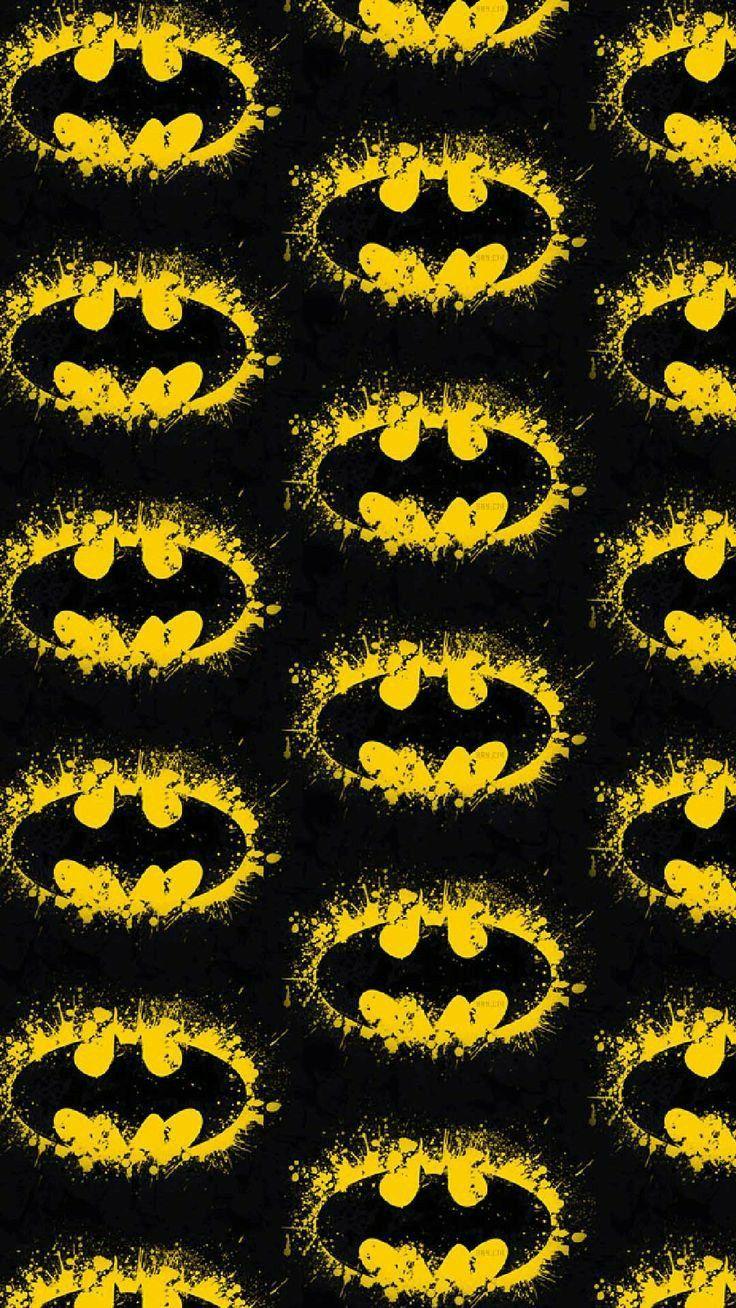 Wallpaper Batman Night Batman Wallpaper Fondos De Pantalla