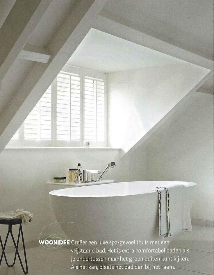 Attic Bathroom Designs Model Photo Decorating Inspiration
