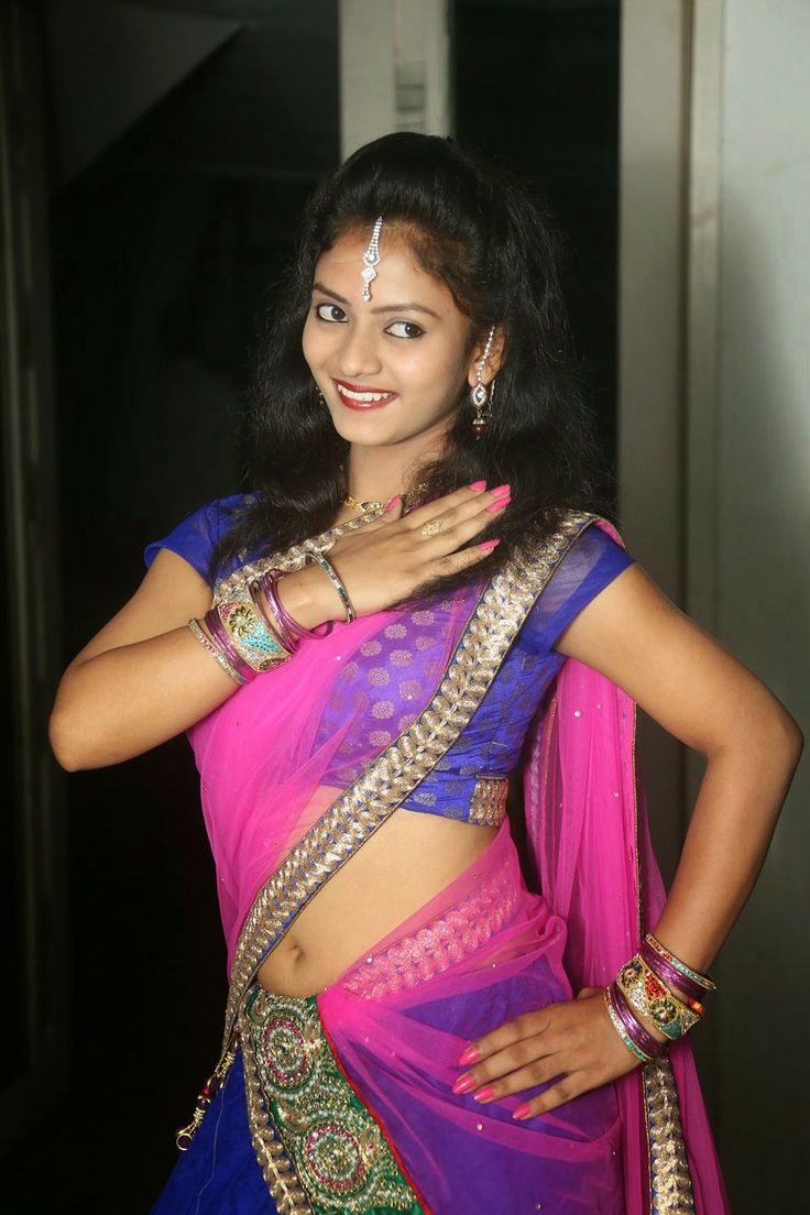 New-Heroine-Jaya-Harika-Photos