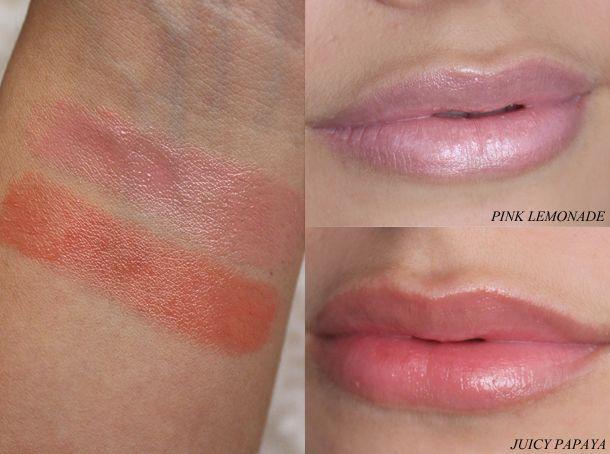17 Best Ideas About Revlon Lip Butter On Pinterest | Revlon Lipstick Revlon Lipstick Swatches ...