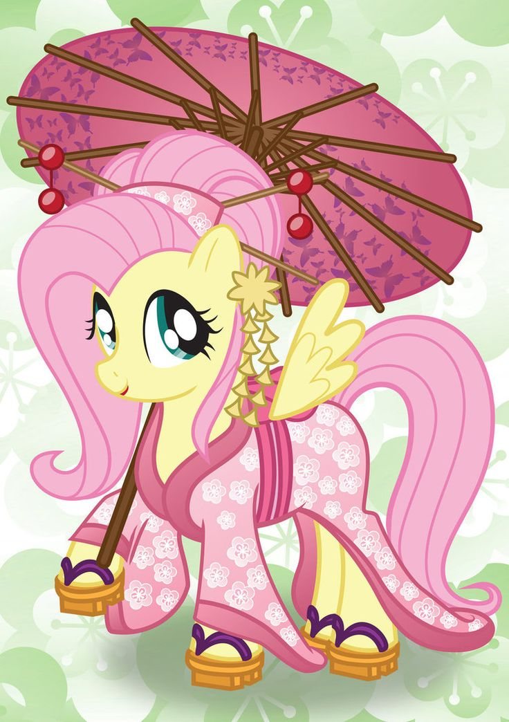 125 best My little Pony≧◠u203f◠≦✌ images on Pinterest Unicorns - copy my little pony coloring pages discord