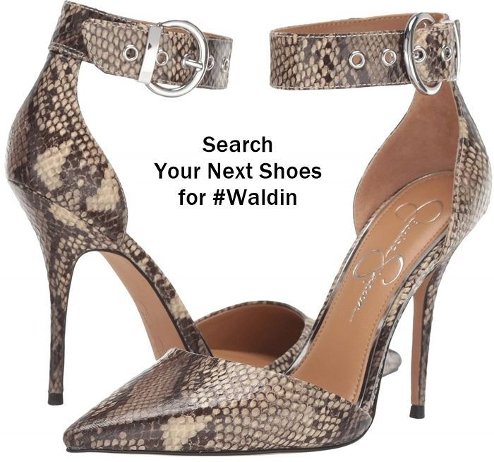 Pin on High Heels and Women's Shoes