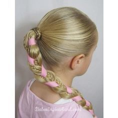 micro braids hair styles 1000 ideas about ribbon hairstyle on ribbon 9660 | 11d231605746590d33142150b9660ea8