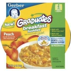 https://www.google.com/search?q=gerber graduates breakfast bowl