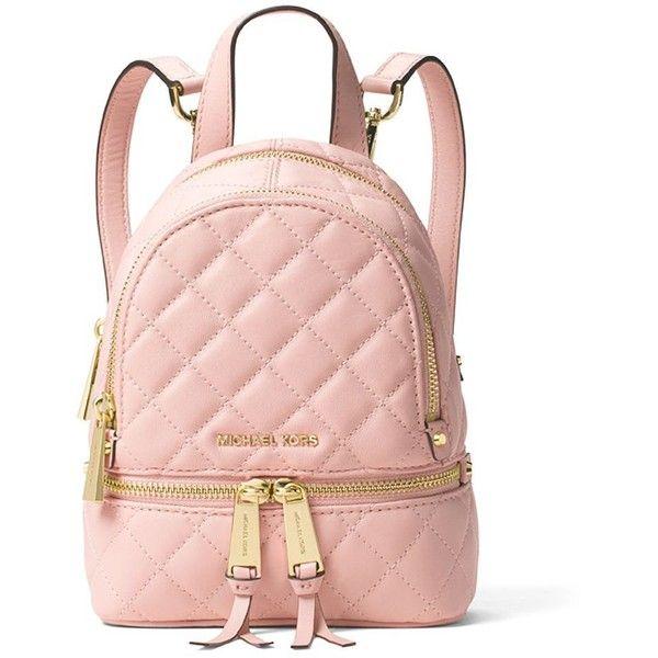 Cute Little Backpacks Backpack Tools