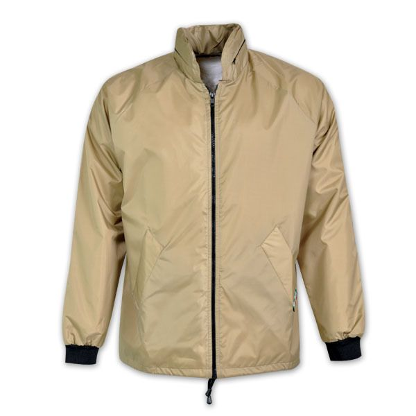 Azulwear - All Weather Jackets, £10.98 (http://www.azulwear.com/all-weather-jackets/)