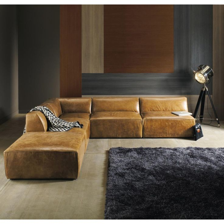 32 best Polstermöbel mit Pfiff images on Pinterest Diy sofa - chesterfield sofa holz modern