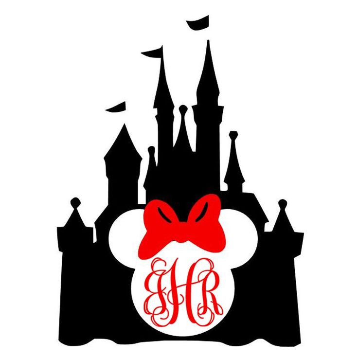 Because everyone loves Disney and that Magical Mouse:) This decal is made with high quality outdoor vinyl. Add the perfect touch to your car, mug, planner, tumbler, and more! Please note if your desig