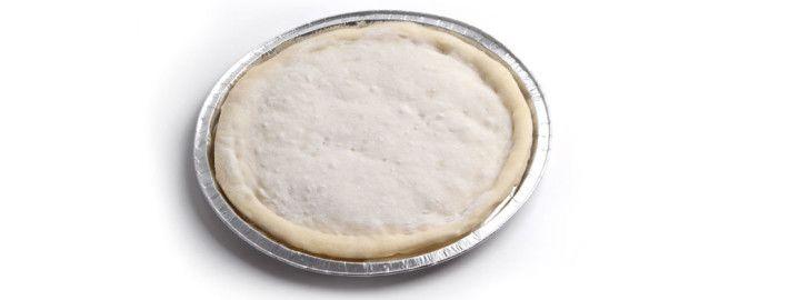 BASE PIZZA SENZA GLUTINE.  U-TUB diventa amico dei celiaci. Considerando che al momento l'unica cura per la celiachia è una dieta che bandisca il glutine dalla tavola, l'azienda BasePizza srl di Gravina (BA), promotrice del marchio U-TUB, in collaborazione con l'azienda MastrAglutess di Montemiletto (AV), ha messo a punto la base per pizza senza glutine. Una pizza gradita anche da chi non soffre minimamente della intolleranza.