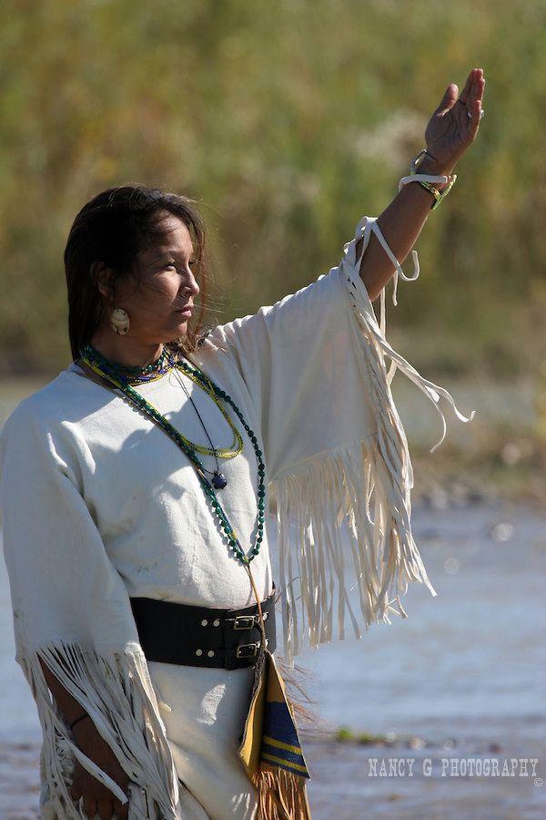 South dakota people