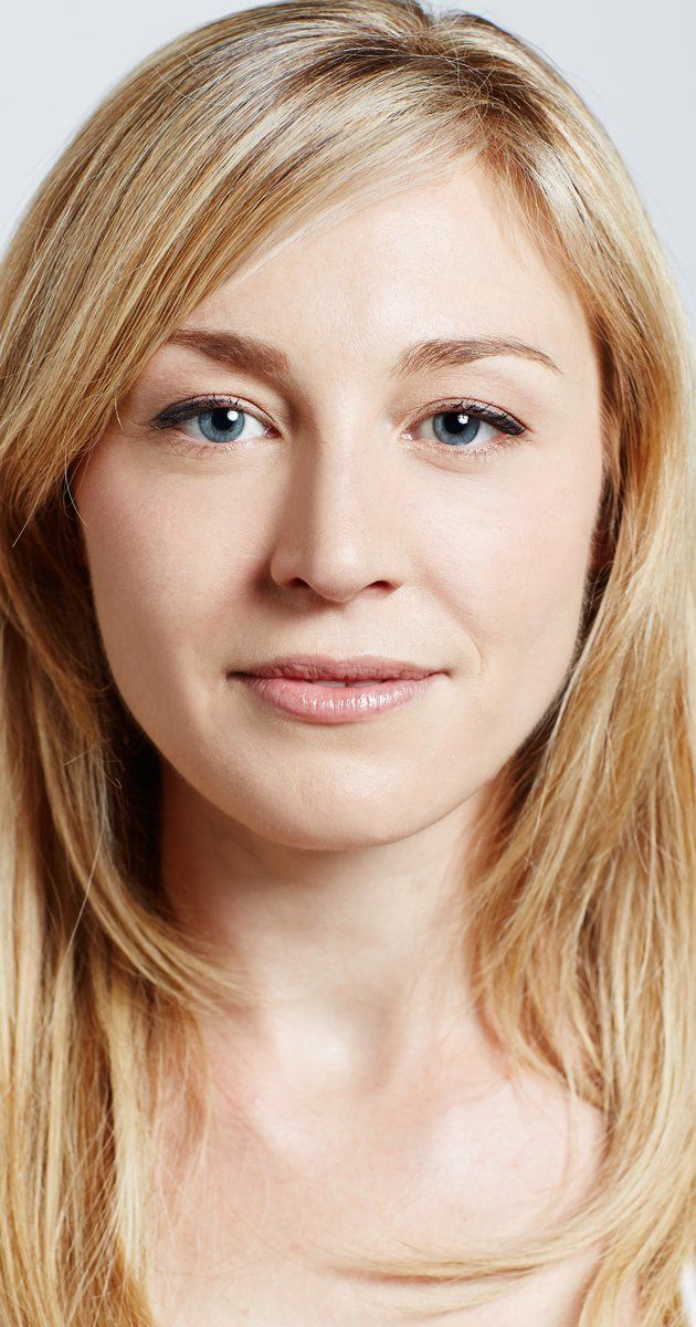 Juliet Rylance, Actress: Sinister. Juliet Rylance was born on July 26, 1979 in Hammersmith, London, England as Juliet Katherine Van Kampen. She is an actress and producer, known for Sinister (2012), Frances Ha (2012) and The Knick (2014). She has been married to Christian Camargo since November 2008.