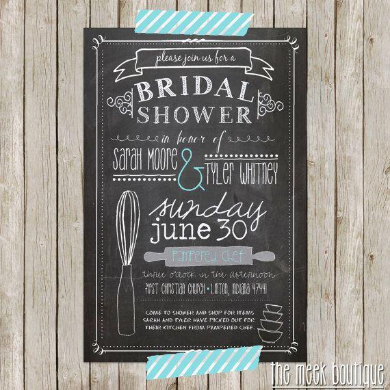 41 best Bridal shower gift ideas images on Pinterest