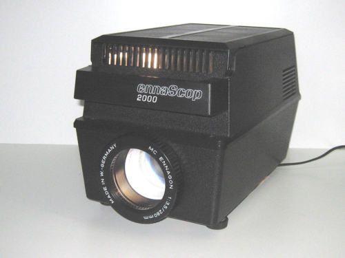 Ennascop-2000-W-paxiscope-XL-Episkop-Episcope-episcopio-projecteur