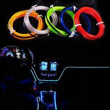 Item Image Car Interior Strip Lighting