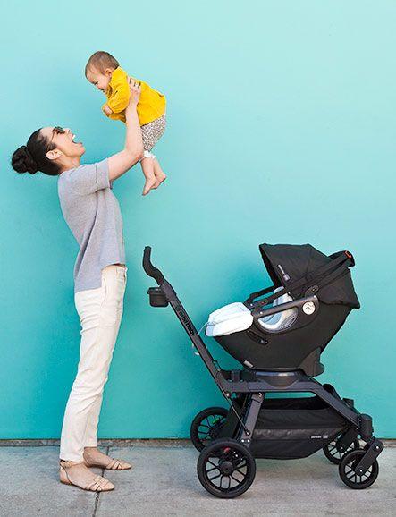 Orbit Baby - Travel Systems & Infant Car Seats, Strollers Useful! http://www.curiositycreates.co.uk/
