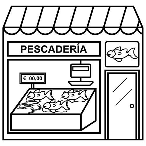 pescader%25C2%25B0a.jpg
