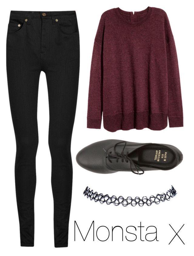 Monsta X inspired outfit | Ropa para niu00f1os Para niu00f1os y Ropa