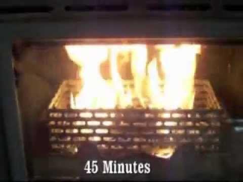 96 best aquecimento images on pinterest warming up - Panier a pellet pour insert ...