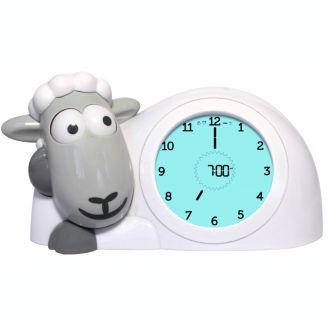 Sleep Trainer Clock Sam
