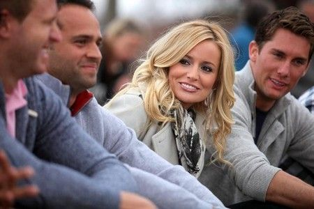 The Bachelorette 2012 Emily Maynard Episode 5 Preview