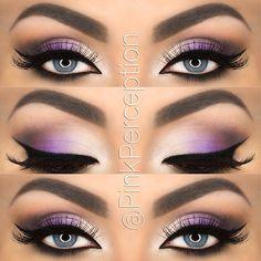 @assisjoanna6 Olhos bem feitos fazem a diferença na Make