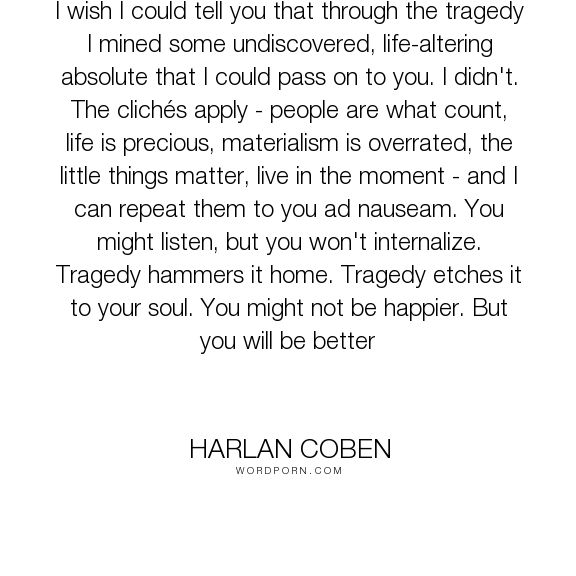 Quotes About Life An Death Picture: 1000+ Inspirational Death Quotes On Pinterest