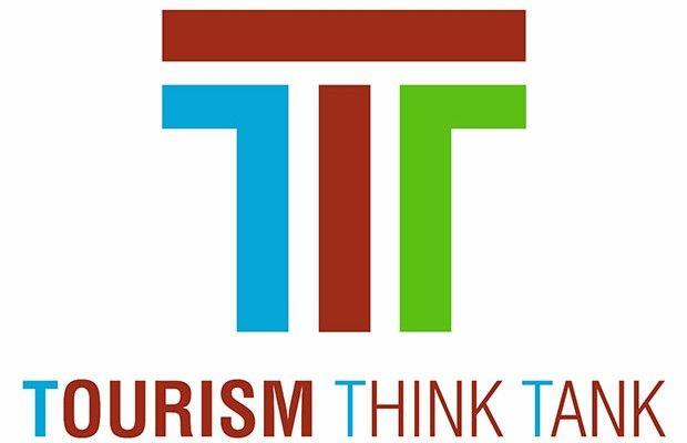 La formazione è protagonista alla prossima edizione del TTT – Tourism Think Tank che andrà in scena dal 30 settembre al 1 ottobre 2014 presso il Forum di Erba Lariofiere.
