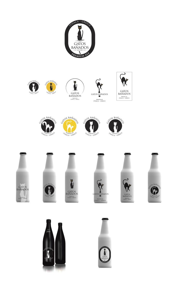 Packaging Design for your products by F-Design! #packagind #design #packaginf_ideas #packaging_design