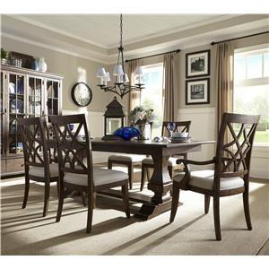 Best 25 Dark wood dining table ideas on Pinterest Dark table