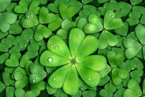 With a success spell, you can boost your chances of luck, fortune, and getting all of the things you want from your life; however you might define success.