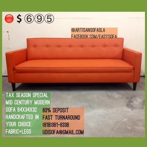 Die besten 25+ Stoff Chesterfield Sofa Ideen auf Pinterest - chesterfield sofa holz modern