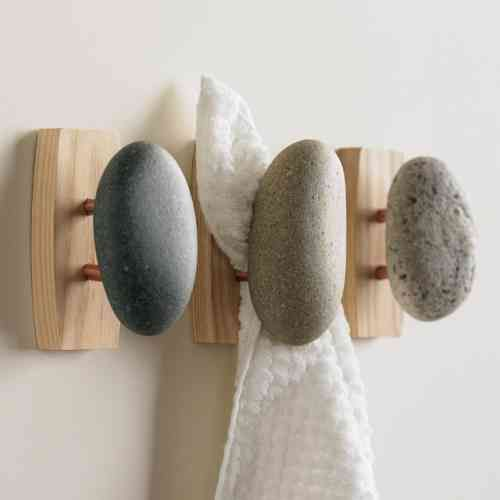 Accessoires salle de bain garantis à impressionner vos invités